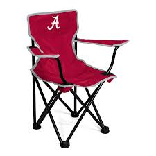Amazon.com : NCAA Alabama Toddler Chair : Sports Fan Automotive ... Auburn Tigers Adirondack Chair Cushion Products Chair Daughters The Empty Opened Friday May 3 At The Pac Recling Camp Logo Beach Navy Blue White Resin Folding Pre Event Rources Exercise Fitness Yoga Stool Home Heightened Seat Outdoor Accessory Nzkzef3056 Clemson Ncaa Comber High Back Chairs 2pack Youth Size Tailgate From Coleman By