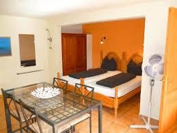 Ferienwohnung 2 Schlafzimmer Rã Ferienwohnung Cala Ratjada 2 Personen 60 Qm Ferienhaus