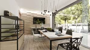 100 Glass Floors In Houses Wooden Houses Wood Design Production Construction