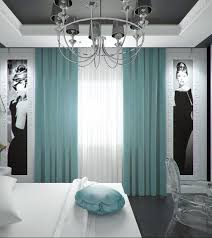 Tiffany Blue Living Room Decor by Best 25 Tiffany Blue Color Ideas On Pinterest Tiffany Blue