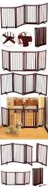 Summer Infant Decorative Extra Tall Gate by 100 Summer Infant Decor Extra Tall Baby Gate Image