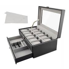 Dresser Valet Watch Box by Mens Lovely Jewelry Box Ksvhs Jewellery