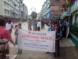 Reddy Kilowatt Lamp Storage Wars by Sikkim E Newsletter 2010 09 26