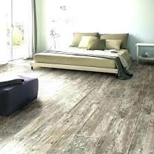 Bedroom Flooring Ideas Bedroom Flooring Tiles Modern Bedroom Tile