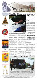 Issue 15 Spring 2009 By Ellis Smith - Issuu