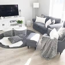 wie wird wohnzimmer grau weiss einrichten in zukunft sein