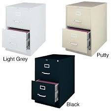 3 drawer size vertical file cabinet commander black 4 drawer