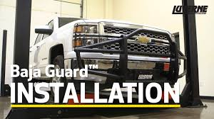 LUVERNE Install: Baja Guard™ On Chevy Silverado 1500 - 351413 ... Luverne Truck Equipment Textured Rubber Tow Guard Baja Step Nerf Bars Free Shipping 092018 Dodge Ram 1500 Megastep Running Boards 251440 Mud Guards Ebay Luverne Equip Luverne_truck Twitter Inlad Van Company Gmc Truck Accsories 2016 2014 1720 114 Chrome Tubular Grille 42018 Chevy Silverado Side Entry Sturdevants Auto Parts Automotive Accsories Paint Product Information 291112 Bed Ez
