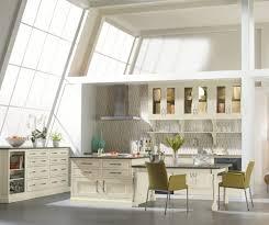 Schrock Kitchen Cabinets Menards by Kitchen Schrock Cabinets Menards Bathroom Cabinets Kemper