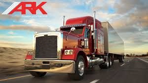 Why Are Truckload Prices So High In 2018? - Ark Transportation Truck Wikipedia Are Deluxe Caps Toppers Hero Tesla Semi Is Not Impressing The Diesel Truck Industry Wheres Mack Trucks Peterbilt Commercial For Sale Peterbilt Becomes Latest Maker To Work On Allectric Class 8 Electric Heavyduty Available Models Nissan Vehicles Vans Fleet Usa Volvo Trucks For Sale Commercial 888 8597188 Youtube Swiss Hdu Alinum Cap Ishlers