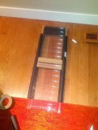 Adjustable Floor Register Deflector by 15 Floor Register Vent Deflector Grout Aide Marker Colored