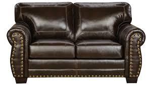 Broyhill Laramie Sofa Sleeper by Three Posts Simmons Upholstery Trafford Sleeper Sofa U0026 Reviews