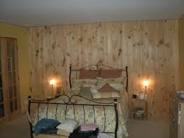 chambre en lambris bois chambre en lambris bois top lambris mural bois chambre adulte