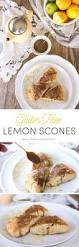 Pumpkin Scone Starbucks Discontinued by 92 Best Christmas Images On Pinterest Scone Recipes Breakfast