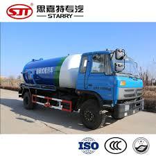 100 Used Vacuum Trucks Sewage Sucking Truck Japanese Sewage Truck For Sale Buy Sewage TruckJapanese Sewage Truck For SaleSewage Sucking Truck Product On