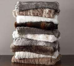 Sofa Throw Blankets Cozy Throws