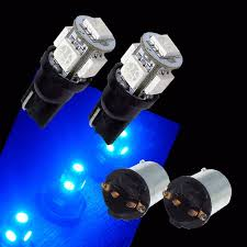 4009 best car lights images on car lights headlight
