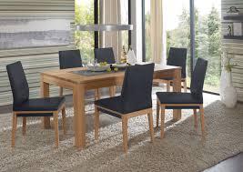 standard furniture santos polsterstuhl esszimmerstuhl