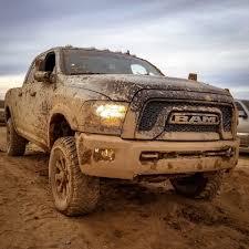 Ram Trucks Canada On Twitter: