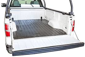 Tacoma Bed Mat by Westin Truck Bed Mat Free Shipping On Westin Pickup Bed Mats