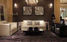 Houzz Living Room Wall Decor by Living Room Memorable Modern Wall Decor Ideas For Living Room