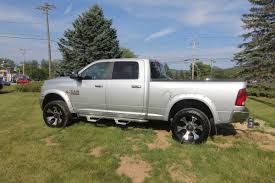 2014 Ram 3500 - SLT - Rutland Dodge Ram Custom Trucks 2014 Ram 1500 Power Wagon For The 21st Century Ram Price Photos Reviews Features Review Laramie Youtube Used Sport Lifted At Country Diesels Serving Warrenton 2500 Overview Cargurus Certified Preowned 2013 Tradesman Crew Cab Pickup In West Ecodiesel In Motion Photo 53822816 And Rating Motortrend Mint Chocolate Mike Lankfords High Altitude Lift From Ride Time Trucks Canada Black Express Edition Top Speed