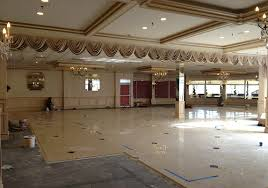 commercial tile contractor bergen county commercial flooring