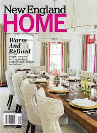 New England Home November/December 2015 By New England Home ... Capecodarchitectudreamhome_1 Idesignarch Interior Design New England Interior Design Ideas Bvtlivingroom House And Home Decor Fresh New England Style Beautiful Ideas Homes Interiors Popular November December 2016 By Family With Colonial Architecture On Marthas Emejing Images Pictures Decorating Ct Summer 2017 Stirling Mills Classics A Yearround Coastal Estate Boston