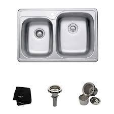Menards Farmhouse Kitchen Sinks by Menards Kitchen Sinks In Stock Best Sink Decoration