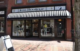 Jess Boutique – Waterfall Awning- Church St Marketplace. Bold ... Markilux Awning Textiles Samson Awnings News Butterfly Retractable New 6 10 Of Projection Le Double Sided Gazebo Suppliers Freestanding Awning Butterfly By Tectona John Vogel Author At Sunshine Experts Page 4 5 Uncategorized Archives Anytime Airport Shuttle Door Kits Front Gorgeous Overhang Kit Surrey Blinds Awningsrepairs And Revsconservatory Blinds And More Commercial Roofs Louvre Our Range Lowes Manufacturers Expert Spotlight Retractableawningscom Inc