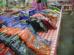 Sweet Tooth: Minnesota's Largest Candy Store 88 Best Barns Images On Pinterest Country Barns Living Big Yellow Barn Is Mns Largest Candy Store Places To Be People Gust Gab Minnesotas Largest Candy Store A Dump Album Imgur Our Annual Pilgrimage Mojitos Bittersweet Lane Jims Apple Farm Aka 10 Minnesota State Fair Foods Under 5 Fair Food Visit Youtube Sweet Tooth Dan Ryckert Twitter This Look Inside Eater Twin Cities Kid Adventures In Minnema