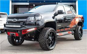 Custom Pickup Truck Bumpers Beautiful 2015 Up Chevy Colorado Gmc ... Thunderstruck Truck Bumpers From Dieselwerxcom Add New Chevy Colorado Zr2 Taw All Access Silverado M1 Winch Medium Duty Work Info Hammerhead 2500 Hd 2006 Lowprofile Full Width Custom Carviewsandreleasedatecom Trucks Image Result For 1971 C20 White 1975 Chevrolet Blazer Jimmy 4x4 Monster Lifted 072010 3500 Dakota Hills Accsories Alinum Bumper Amazoncom Addictive Desert Designs C2854026103 Half Over Cab Gmc Storage Rear