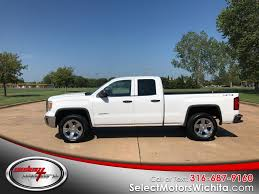 Used Cars For Sale Wichita KS 67210 Select Motors Selectrucks Daimler Select Auto Sales Muscle Shoals Al New Used Cars Trucks Langenburg At Paragon Ltd 2014 Ram Truck 2500 For Sale In Tulsa Ok 74107 Switzer And Inventory Freightliner Manitoba For Warrenton Select Diesel Truck Sales Dodge Cummins Ford Best Of Easyposters Volvo Event Bergeys Centers Southern Medina Oh 44256 Car Dealership Rays Sales Chevrolet Denison Suvs Classic