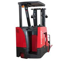 Raymond Stand Up Forklift | Counterbalance Truck Forklift Rentals From Carolina Handling Wikipedia Raymond Cporation Trusted Partners Bastian Solutions Turret Truck 9800 Swingreach Lift Heavy Loads Types Classifications Cerfications Western Materials Raymond Launches Next Generation Of Reachfork Trucks With Electric Pallet Jack Walkie Rider Malin Trucks Jacks Forklifts And Material Nj Clark Dealer Sales Used Duraquip Inc 60c30tt Narrow Aisle Stand Up