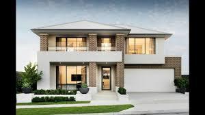 100 Modern Interior Design For Small Houses Two S Plan Villa Contemporary Homes Single Build