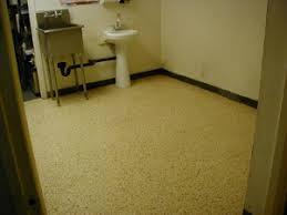 Epoxy Flooring Phoenix Arizona by Epoxy Floor Options For Businesses In Phoenix Peoria Glendale