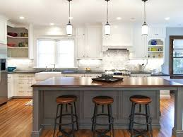 articles with country cottage style kitchen island tag cottage