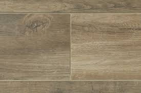 100 thinset thickness for porcelain tile how to install