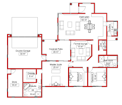 house plan mlb 042s my house plans mlb 056s my building plans