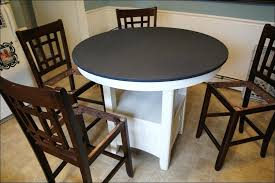 booth style dining table australia room furniture corner sets