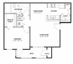 Laundry Room Dimensions Minimum Average Size Of A Walk In Closet For Quirky 7 House Designs India Front View