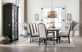 Hooker Furniture Dining Room Ciao Bella 84in Trestle Table ... Legacy Classic Larkspur Trestle Table Ding Set Farmhouse Reimagined Rectangular W Upholstered Amazoncom Cambridge Ellington Expandable 6 Arlington House With 4 Chairs Ding Table And Upholstered Chairs Magewebincom Liberty Fniture Harbor View Ii With Chair In Linen Middle Ages Britannica 85 Best Room Decorating Ideas Country Decor Cheap And Find