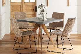 Dining | Kitchen - Magnolia Home Teak Hardwood Ash Wicker Ding Side Chair 2pk Naples Beautiful Room Table Wglass Model N24 By Rattan Kitchen Youtube Pacific Rectangular Outdoor Patio With 6 Armless 56 Indoor Set Looks Like 30 Ikea Fniture Sicillian 8 Seater Square Stone And Chairs In Half 100 Handmade Tablein Garden Sets Burridge 4ft Round In Antique White Oak World New Ideas Awesome Unique Black