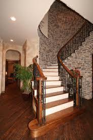 Meritage Homes Floor Plans Austin by 11 Best Meritage Homes Game Love Images On Pinterest Basements