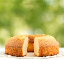 dessert au yaourt nature recette mouskoutchou au yaourt nature facile rapide