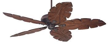 Outdoor Ceiling Fans Canada by Leaf Ceiling Fan This Item Gulf Coast Fans Venetian Tropical