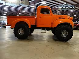 1946 Dodge … | Pinteres… 1946 Dodge Pickup For Sale 67731 Mcg Rat Rod Pickup Hot The Chrysler Museum In Pictures Gone But Not Forgotten Flipbook Wc Morning Call Dodge Power Wagon Power Wagon 100 Photo 1946dodgecoe Hot Rod Network 311946dodgepowerwagbarrejacksonscottsdale2016 Truck 2017 Atlantic Nationals Mcton Flickr Coe Street Custom Sale Classiccarscom Cc995187 Roger Holdermanns 12 Ton Shortbed Republic Dodge Wd15 Rat Rod Gasser Shop Truck Patina Drive Anywhere