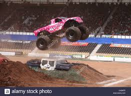 100 Monster Truck Shows Ma Driver Stock Photos Driver Stock