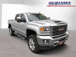 100 Trucks For Sale In Utah New GMC Sierra 2500 For In Ogden UT 84201 Autotrader