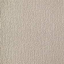 Marine Grade Vinyl Flooring Canada by Pontoon Boat Vinyl Flooring Pontoonstuff Com